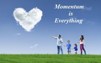 Want to start 2017 with momentum?
